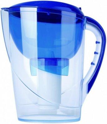 Почем рекомендуется использовать фильтры воды?