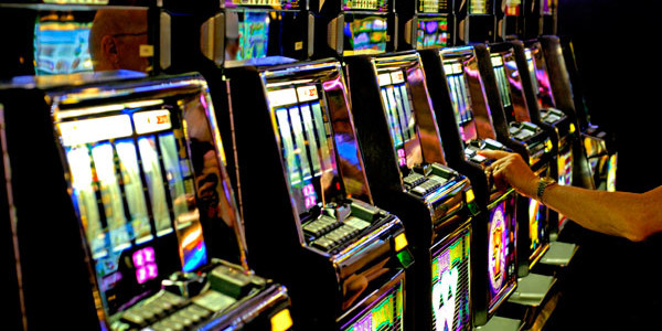 Игровые автоматы за лучшие казино онлайн на рубли рулетка