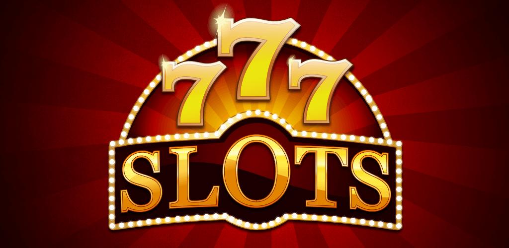 все игры казино бесплатно без регистрации