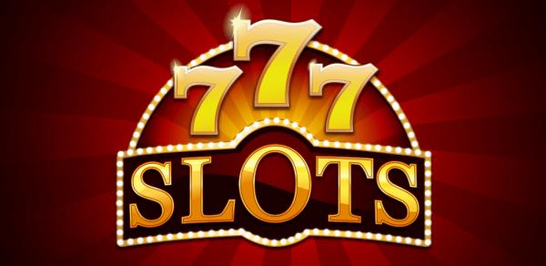 777 слот игровые автоматы