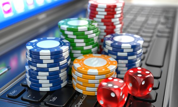 Реален ли заработок в онлайн казино ?