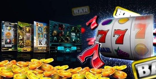 Игровые автоматы автоматы на деньги бесплатные азартные казино игры