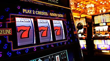Современные игровые слот автоматы скаать игру сейфы игровые автоматы