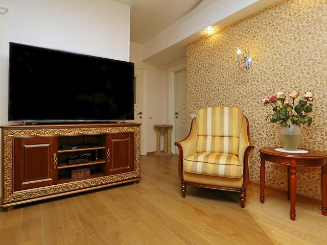 Как правильно заказать мебель?