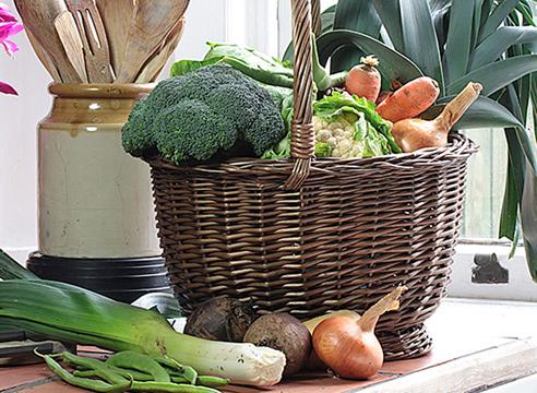 Продажа семян овощных и цветочных культур