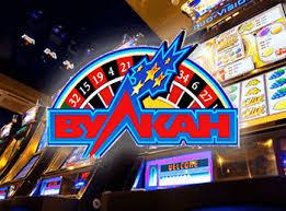 Прогрессивные автоматы в казино Вулкан Удачи