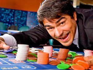 Преимущества Vulcan platinum casino